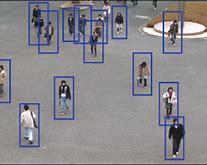 画像検知 画像 に対する画像結果