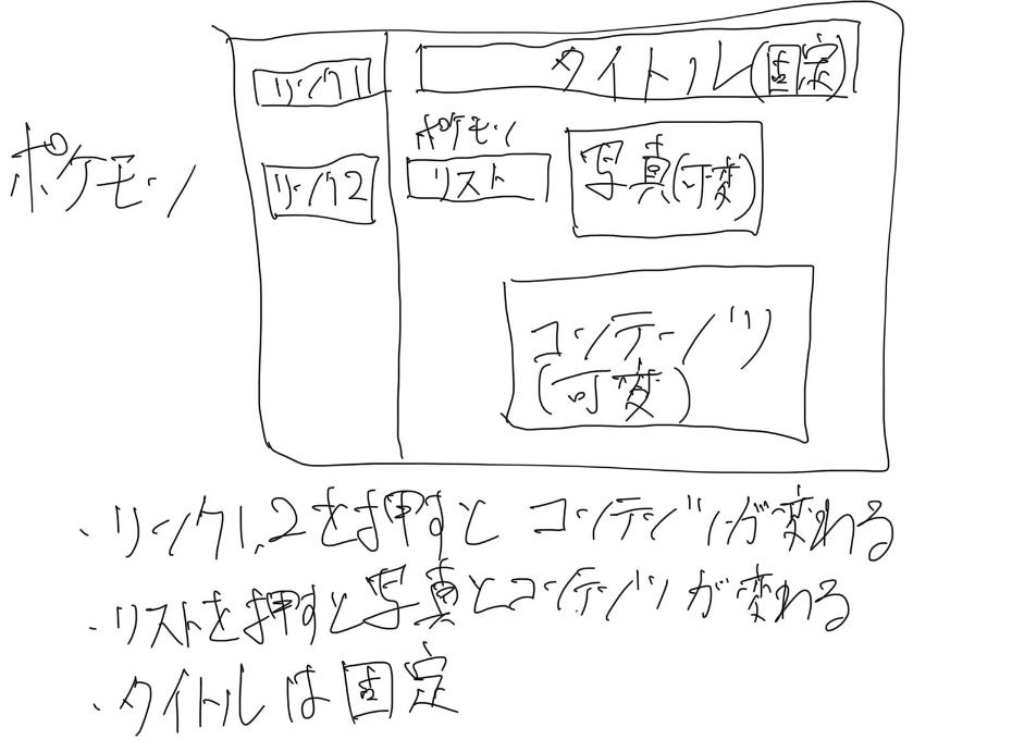 画像に alt 属性が指定されていません。ファイル名: image-2.png